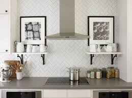 1920x1440 design subway tile backsplash in the kitchen square