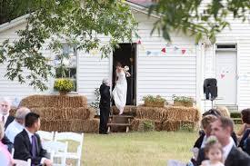 western wedding how to western themed wedding emmaline