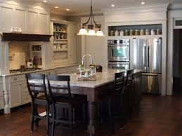 kitchen ideas hgtv hgtv kitchen design homes abc