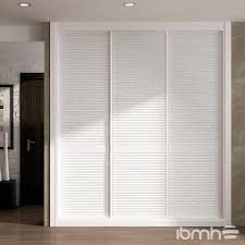Louvered Closet Doors Popular Sliding Louvered Closet Doors Sliding Doors Louvered