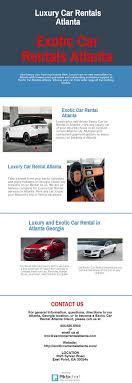 porsche panamera rental atlanta best 25 lamborghini rental ideas on cool cars auto