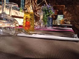 cuisine et croix roussiens lyon cuisine et croix roussiens accueil lyon menu prix avis sur