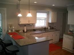 Kitchen Depot New Orleans by Granite Countertop Impreza Kitchen Cabinets Hgtv Backsplash