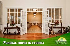 affordable cremation funeral homes in florida available at worth cremation service with