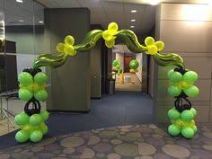 balloon delivery knoxville tn balloon decorations for weddings birthday balloon