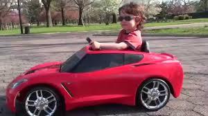 how much is a corvette 2014 fisher price power wheels 2014 stingray corvette c7