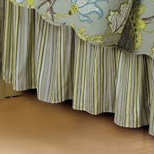 Shabby Chic Bed Skirts by Shabby Chic Bed Skirts See Our Huge Shabby Chic Dust Ruffle Sale
