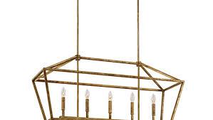 gold pendant light fixture lighting overstock track lighting overstock lighting rectangular