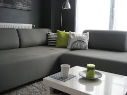 cuisine gris et vert anis indogate com chambre vert anis et marron