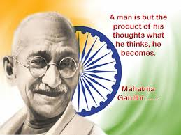 quotes by mahatma gandhi in gujarati essay on mahatma gandhi for kids different kinds of business