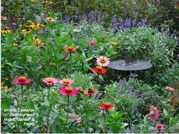 353 best a country garden images on pinterest flowers flowers