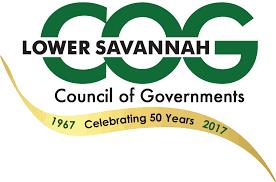 Usda Rual Development Community Development U2014 Lower Savannah Council Of Governments