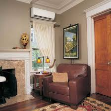 Home Design Do S And Don Ts Do U0027s And Don U0027ts For Hvac Retrofits In Old Houses Old House