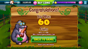 slotomania free slot machines online 150 games to play for fun