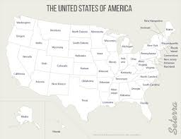 map usa quizzes united states map written quiz map usa quizzes images us states