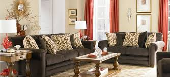Living Room Furniture Photo Gallery Consumers Furniture Gallery Santa Clarita Ca
