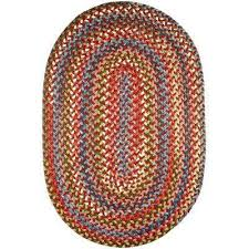 7 X 9 Outdoor Rug Oval 7 X 9 Outdoor Rugs Rugs The Home Depot