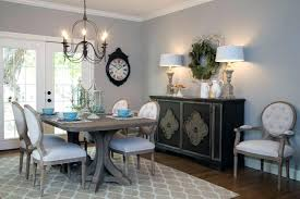 wondrous accessories for dining room dining room accessories