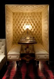 129 best bar u0026 restaurant design images on pinterest restaurant