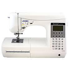 juki hzl 355z sewing machine sew vac direct