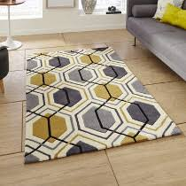 all rugs the big rug store buy rugs online for fast free