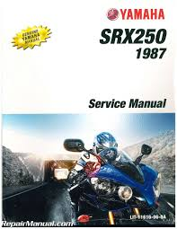 yamaha motorcycle manuals u2013 page 86 u2013 repair manuals online