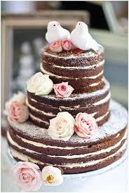 wedding cake pinata cakes piñata cakes plus 12 more original wedding cake