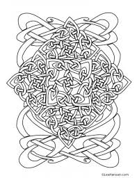 mature coloring pages coloring pages for adults hubpages