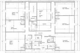 floor plan sles 8 best childcare floor plans images on preschool layout