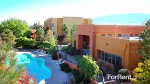 2 Bedroom Apartments In Albuquerque Apartment Top 2 Bedroom Apartments In Albuquerque Beautiful Home
