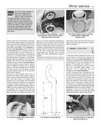 bmw k100 wiring diagram wiring diagram simonand