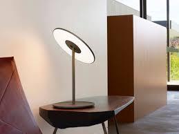 Modern Table Ls Pablo Circa Table L Ewf Modern