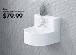 Corner Bathroom Sink Designs For Small Bathrooms Home Love This Cute Little Sink Pool Side Pleasures Pinterest