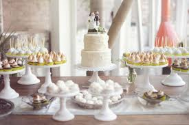 cake stand rental inspiration cake stands ultrapom wedding and event decor rental