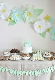 Plate Decorating Ideas For Desserts Dessert Decoration Ideas Home Design Awesome Wonderful With