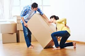 tips for downsizing tips for downsizing movers on the go