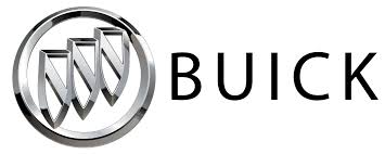 car logos buick logo eps pdf car and motorcycle logos pinterest