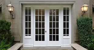 Patio Door Sidelights Doors Entry Doors Patio Doors Doors Sidelights