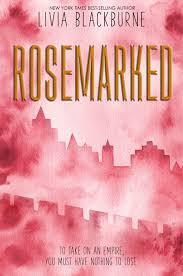 a midsummer night u0027s read u2013 book reviews from a writer u0026 book lover