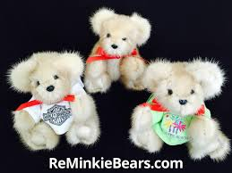 engraved teddy bears personalized teddy bears archives reminkie memory bears custom