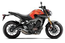2014 motocross bikes 2014 yamaha fz 09 orange my baby u0027s bike motocross pinterest