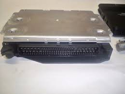used bmw 318ti engine computers for sale