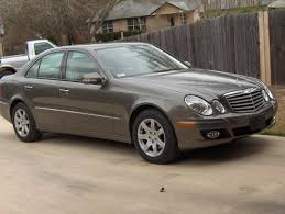 1999 mercedes e320 review 1999 mercedes e320 start up engine and in depth tour