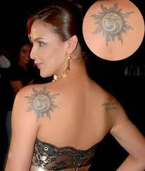 esha back shoulder cover up with sun golfian com