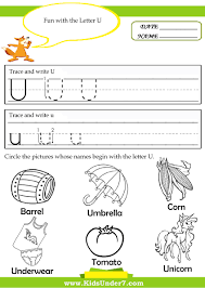 worksheet for kindergarten subtraction printable pages