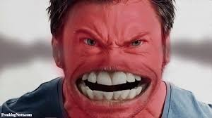 angry memes funny angry pictures