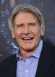 harrison ford actor harrison ford faces faa discipline in plane s call