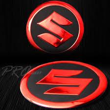 logo suzuki 2 1 8