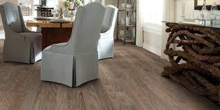 residential denver carpet flooring