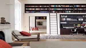 Large Ladder Bookcase Large Ladder Bookshelves U2014 Optimizing Home Decor Ideas Ladder